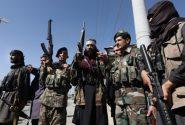 چشماندازی به تحولات جدید در افغانستان