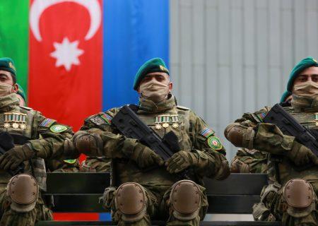 تاملی بر چالشها و ابهامات حقوقی و اجرایی بند نهم موافقتنامه آتش بس قرهباغ