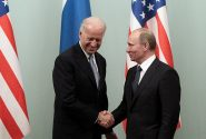 ضرورت شناخت دقیق تنش های موجود در روابط روسیه و امریکا