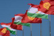 مروری بر نقش روسیه در مناقشه مرزی تاجیکستان و قرقیزستان