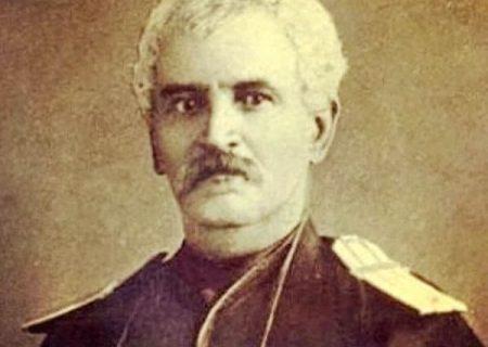 میرزا فتحعلی آخوندزاده؛ غربگرای قفقازی که بر جنش مشروطه ایران تاثیر گذاشت