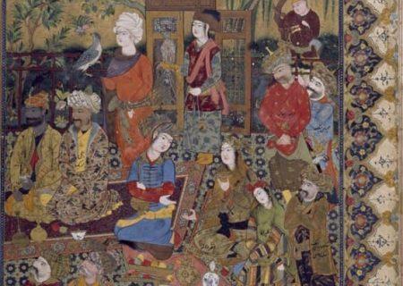 قرچغای خان؛ سرداری ارمنی که سپهسالار ارتش ایران شد
