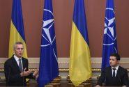 ناتو و سناریوی قدرت در دونباس
