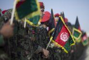 افغانستان ظرفیت سازمان همکاری شانگهای را میآزماید