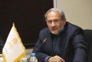 شوری: مسکو به سمت زیان راهبردی تهران نمی رود