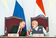 روسیهو هند شرکایطبیعیدر ساخت دنیای دیجیتالهستند