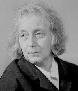 نینا پیگولوسکایا؛ شرقشناس مطرح شوروی