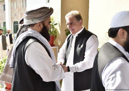 گاردین: پاکستانیها درباره موفقیت طالبان در افغانستان اختلاف نظر دارند
