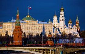 ایران در سیاستِ قدرت نرم روسیه از منظر Russia Beyond