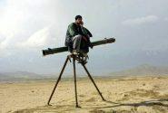 آمریکا، پیرو سیاست های انگلیس در افغانستان
