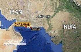 طالبان ماموریت بندر چابهار را تغییر میدهد؟