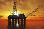 میدان جدید گازی ایران در خزر سیاست انرژی را تغییرمیدهد