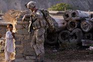 افغانستان پس از خروج آمریکا: چالشها برای روسیه و آسیای میانه