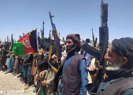 به رسمیت شناختن امارت اسلامی طالبان فاجعه است
