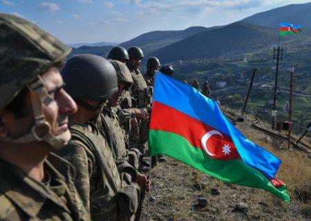 ابعاد راهبردی تنشهای اخیر در روابط ارمنستان و جمهوری آذربایجان