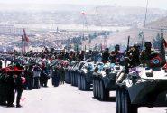 چرا روسیه در سوریه موفق شد و آمریکا در افغانستان شکست خورد؟