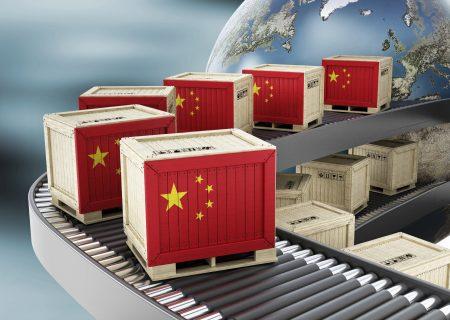 دیوار چین در برابر کسبوکارهای دیجیتال