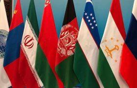 محاسن و معایب عضویت ایران در سازمان همکاری شانگهای