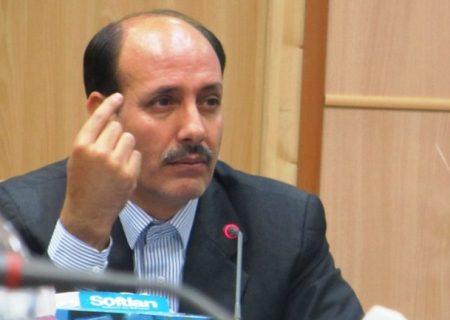 مأموریت «اشرف غنی» تخریب روابط ایران و افغانستان بود