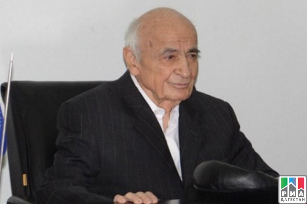 پذیرش مقاله برای چهارمین کنفرانس بینالمللی مطالعات عثمانف