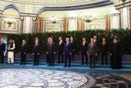 سیاست شرقی ایران و امکانها و چالشهای آن