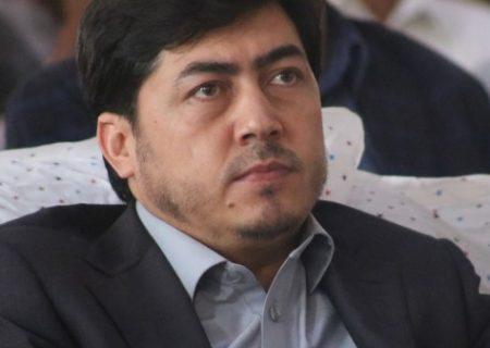 چشمانداز احتمالی سیاست و رویکرد طالبان در دولت جدید