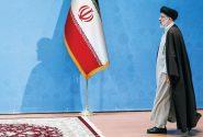 بنبست در توافق میان ایران و آمریکا: سرنوشت یک مناقشه بزرگ چه میشود؟