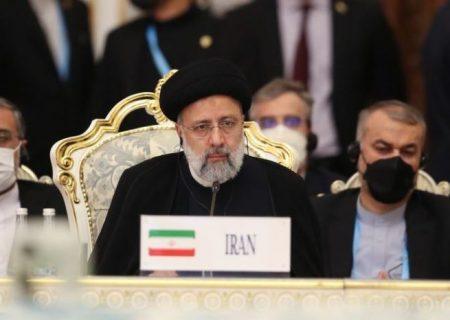 سیاست خارجی دولت سیزدهم ایران در آسیای مرکزی: اولویتها و راهکارهای پیشنهادی / ۱