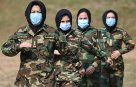 نشست «افغانستان؛ از صلح داخلی تا بی طرفی بین المللی»
