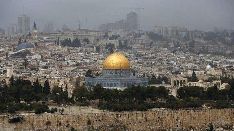 چین: اسرائیل تخریب خانههای فلسطینیان و اخراج آنان را متوقف کند