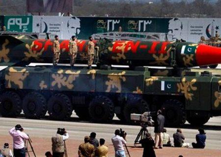 ۲۳ سالگی بمب اتمی پاکستان و تداوم تهدید رقابت هستهای در شبه قاره
