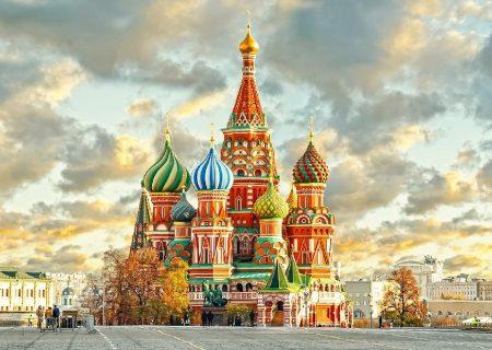 فراخوان کارشناسی ارشد «جهان اسلام در روسیه» توسط مدرسه عالی اقتصاد مسکو