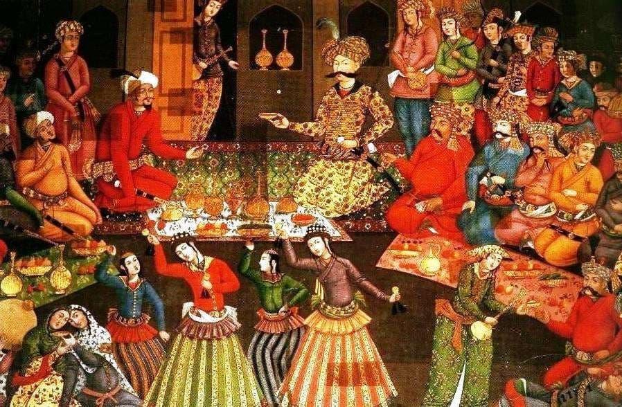 امتیازات ویژه ارامنه نسبت به سایر مسیحیان ساکن در ایران در عصرصفوی