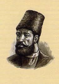 وفاداری خان قفقازی به ایران، روسها را عصبانی کرده بود