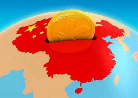سیاستهای جذب سرمایه خارجی در چین اعلام شد
