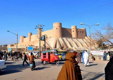 هرات عهد تیموری؛ جلوگاه یکپارچگی ایران فرهنگی