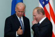 جهان در انتظار نشست رهبران آمریکا و روسیه