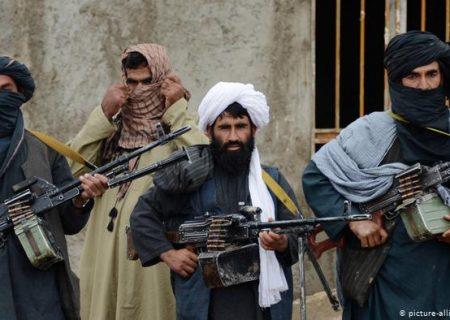 افغانستان؛ از جمهوری اسلامی تا امارت اسلامی