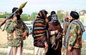 تلاش هند برای نزدیکی به برخی جریانهای طالبان