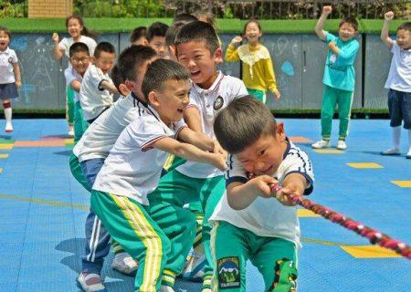 سیاست های جدید جمعیتی، ضرورتی برای حفظ اقتدار چین