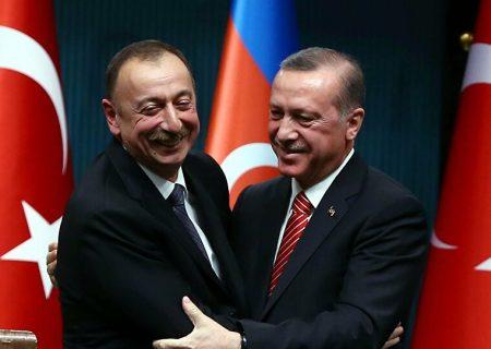 رئیسی با معادلات پیچیده قفقاز چه خواهد کرد؟