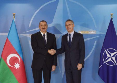 تصور مسکو: ایجاد پایگاه نظامی ترکیه در آذربایجان به معنای گسترش ناتوست