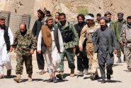 طالبان؛ دشمن یا شریک مسکو؟