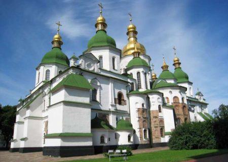 وضعیت کلیسای ارتدوکس در اوکراین؛ جدایی از دولت یا ابزار هویت سازی