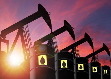 روسیه و عربستان استخراج نفت را افزایش میدهند