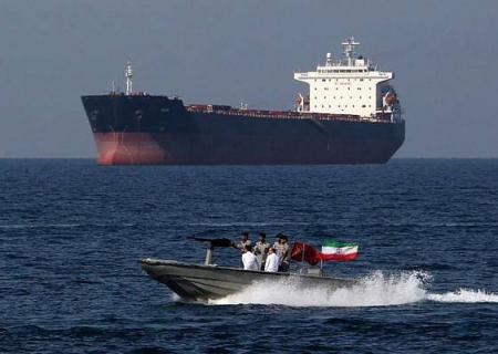 نفت: حزب الله شرایط را برای طرح ایران آماده می کند