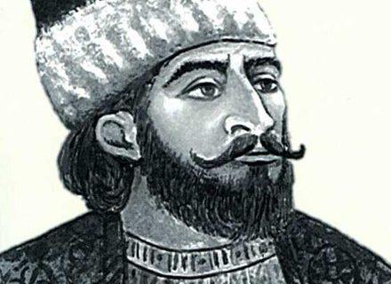 عهدنامه کورک چای؛ رویگردانی خان قرهباغ از ایران