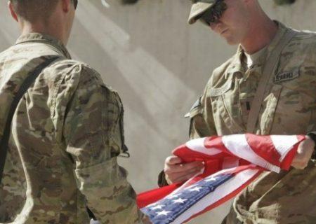 چرا آمریکایی ها در آسیای مرکزی پایگاه نظامی نخواهند داشت