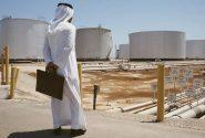 وضعیت مبهم بازار جهانی نفت