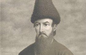 اسکندرمیرزا؛ شاهزاده گرجی که به نماد مقاومت در برابر قوای روسیه تبدیل شد